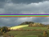 Tutorial arco Iris-arco-iris-4.jpg