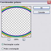 Tutorial arco Iris-arco-iris-5.jpg