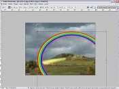 Tutorial arco Iris-arco-iris-6.jpg