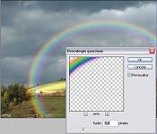Tutorial arco Iris-arco-iris-7.jpg