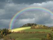 Tutorial arco Iris-arco-iris-8.jpg