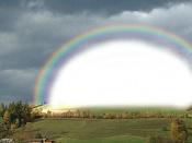 Tutorial arco Iris-arco-iris-9.jpg