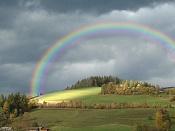 Tutorial arco Iris-arco-iris-10.jpg