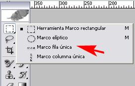 Textura de codigo de Barras-codigobarras1.jpg