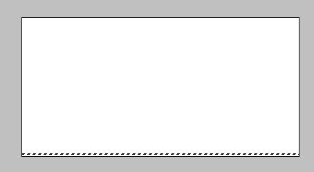 Textura de codigo de Barras-codigobarras2.jpg