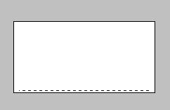 Textura de codigo de Barras-codigobarras3.jpg