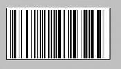 Textura de codigo de Barras-codigobarras5.jpg