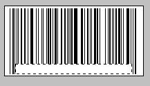 Textura de codigo de Barras-codigobarras6.jpg