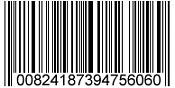Textura de codigo de Barras-codigobarras7.jpg