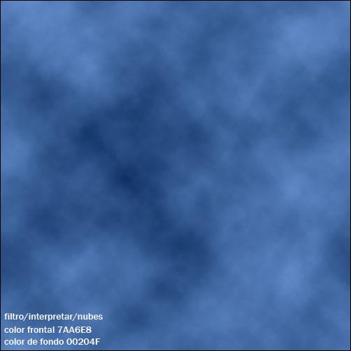 Textura de Oceano-tutorial_oceano-001_157.jpg