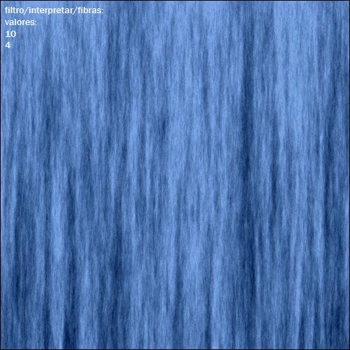 Textura de Oceano-tutorial_oceano-002_407.jpg
