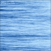 Textura de Oceano-tutorial_oceano-004_591.jpg