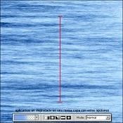Textura de Oceano-tutorial_oceano-005_205.jpg