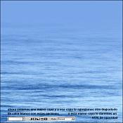 Textura de Oceano-tutorial_oceano-007_180.jpg