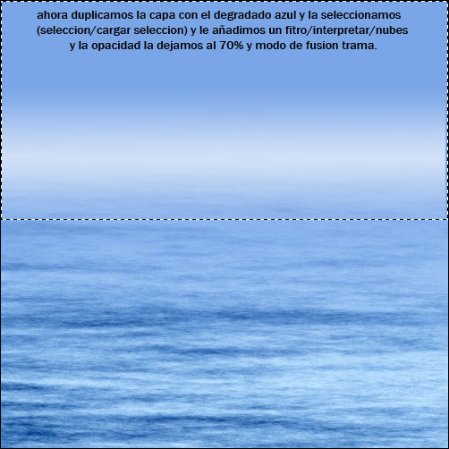Textura de Oceano-tutorial_oceano-008_811.jpg