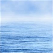 Textura de Oceano-tutorial_oceano-009_440.jpg