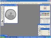 Fabricar moneda digital-dinero-digital-11.jpg