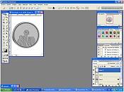 Fabricar moneda digital-dinero-digital-12.jpg
