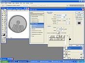 Fabricar moneda digital-dinero-digital-13.jpg