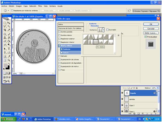 Fabricar moneda digital-dinero-digital-14.jpg