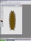 Crear plumas 2D-crear-pluma-3.jpg
