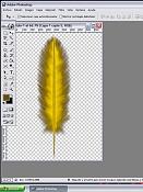 Crear plumas 2d-crear-pluma-7.jpg