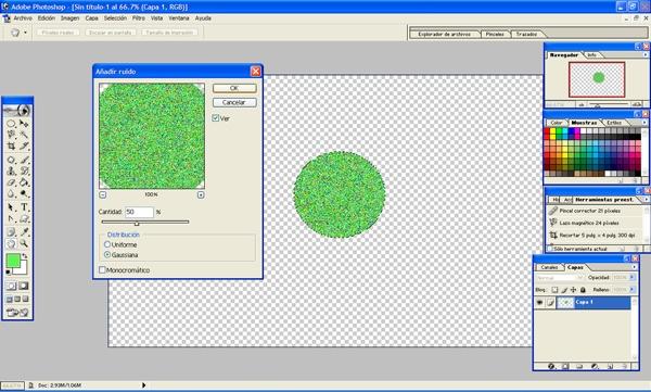Crear ojos en 2D-1yt3.jpg