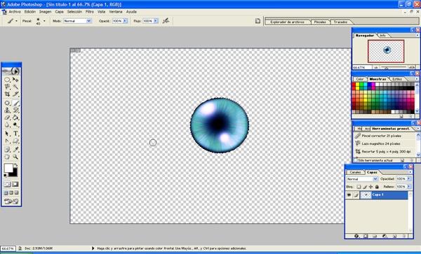 Crear ojos en 2D-3nq8.jpg