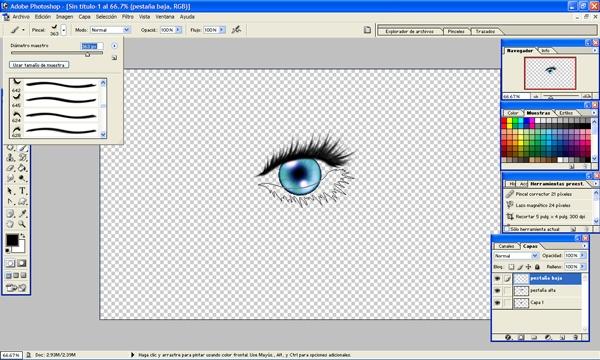 Crear ojos en 2D-4jr9.jpg