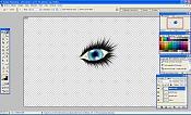 Crear ojos en 2D-6ix2.jpg