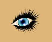 Crear ojos en 2D-19fondoyyagt7.jpg