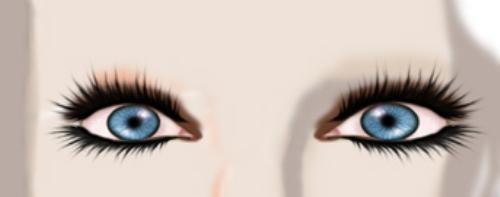 Crear ojos en 2D-ojitosml5.jpg