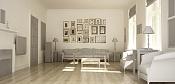 Infoarquitectura-Interior-Classic Dinning Room-dinningroom1072.jpg