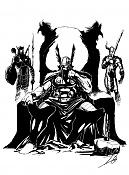 PortFolio Climb-thor-trono-jpg.jpg