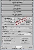 Se cuelga el render al llegar a 1 7gb de ram-imagen1.jpg