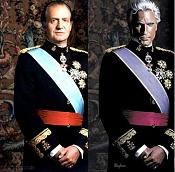 Magneto I de España-reymagneto3um.jpg