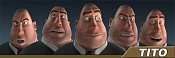 Modelo facial listo para animar, de Enrique Gato-tito_titulo.jpg