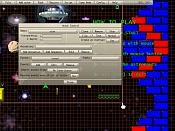 Game Editor: el creador de juegos multiplataforma-2hzu1ck.jpg
