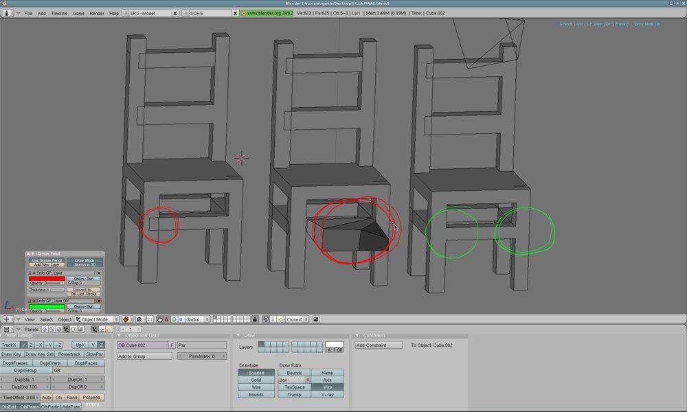 Entregas parciales y correcciones-silla-0.jpg