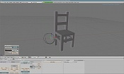 Entregas parciales y correcciones-silla-1.jpg
