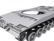 Leopard 2 a5 a6 ya veremos-wip13.jpg