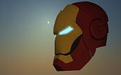 IronMan-sol.jpg