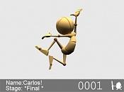 animation Mentor progress-stu_exictement.jpg