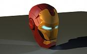IronMan-ironaman.jpg