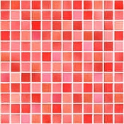 Problema con la escala de una Textura-glaze_13_diffuse.jpg