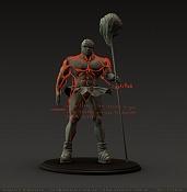 Toxic avenger -  Melvin - Un clasico del cine clase B -toxic.avenger.web01.jpg