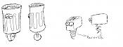 Basurcosa y Putostador-basurcosa-putostador-1.jpg