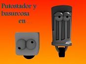 Basurcosa y Putostador-9034_156045274180_746419180_2532108_435817_n.jpg