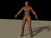 Dhatron, un extraterrestre muerto de         -dhatron-body.jpg