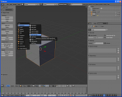 Blender 2 49  Release y avances -menu_add.png